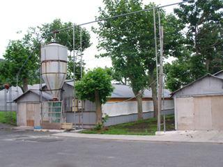 澤口和洋第一農場