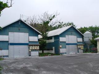 澤口和洋第二農場