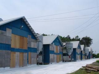 清野山農場