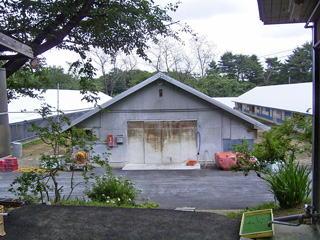 中村利治農場