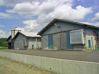 菅原茂農場